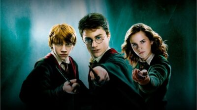 Harry Potter : le quiz le plus dur du monde sur la saga