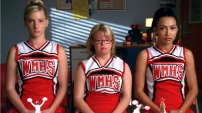 Naya Rivera toujours portée disparue, ses co-stars de Glee prient pour elle