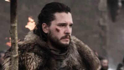Game of Thrones : le quiz le plus dur du monde sur la série