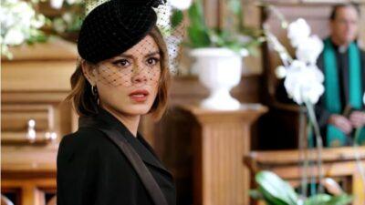 Dynastie saison 2 : Cristal sera-t-elle jouée par une nouvelle actrice ? #théorie