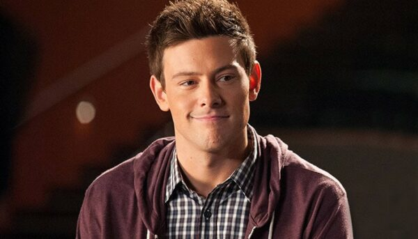 Finn Glee