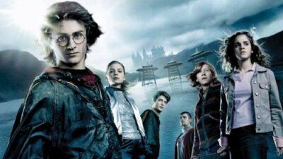 Harry Potter : 10 personnages qui n'apparaissent pas dans les films de la saga