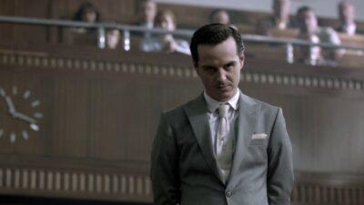 Sherlock : découvrez le démentiel trailer de l'escape game à Londres