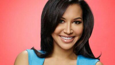 Glee : Naya Rivera portée disparue, les fans sont furieux des recherches pas assez poussées