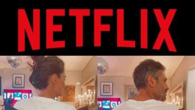 Netflix : non, Netflix n'a pas annulé une série à cause d'un personnage gay