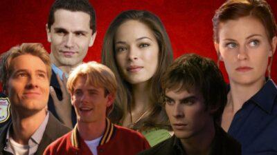 Sondage : quel est le pire personnage de Smallville ?