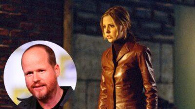 Buffy contre les vampires : d'anciens cascadeurs dénoncent le comportement mégalo de Joss Whedon