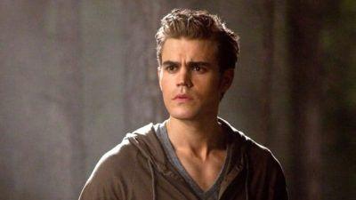 The Vampire Diaries : ce détail surprenant sur Stefan prédisait-il sa fin ?