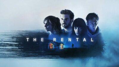 The Rental : découvrez la bande-annonce flippante du film de Dave Franco