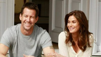 Desperate Housewives : 5 preuves que Mike et Susan n'étaient pas faits pour être ensemble