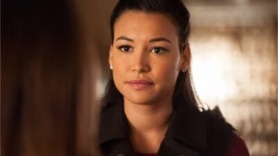 Glee : Naya Rivera portée disparue, où en sont les recherches ?