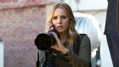 Veronica Mars : le tournage pourrait commencer en octobre, on en sait plus sur l'histoire