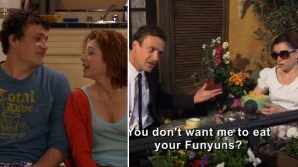 couples-series-episodes-10