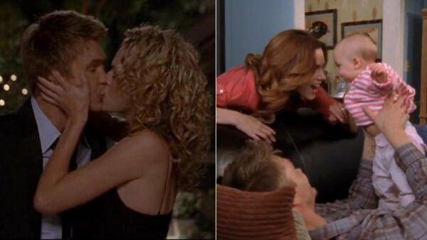 couples-series-episodes-4