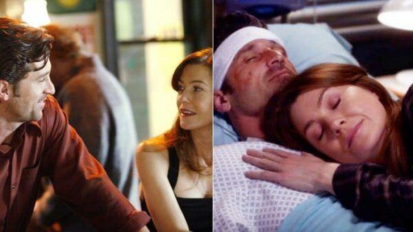 couples-series-episodes-7