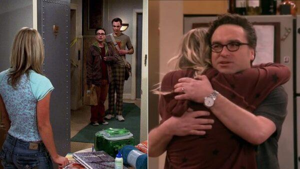 couples-series-episodes-8