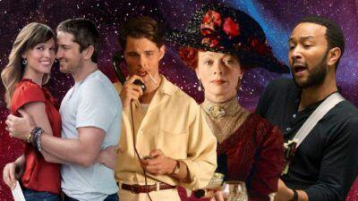 Quiz : connais-tu les noms de ces persos secondaires de films d'amour cultes ?