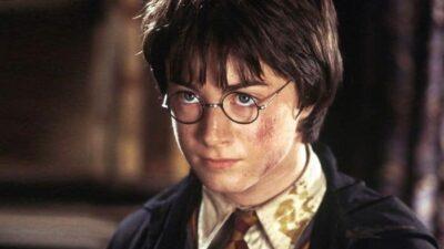 Harry Potter : un festival géant sur la saga va débarquer en France