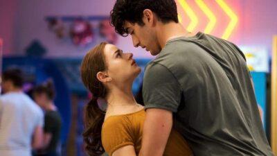 The Kissing Booth 2 : la bande-annonce du film Netflix enfin dévoilée
