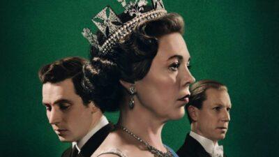 The Crown : mauvaise nouvelle, la saison 5 ne sortira pas avant 2022