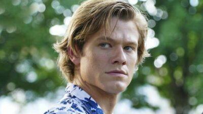 MacGyver : Lucas Till confie avoir eu des envies suicidaires à cause du showrunner