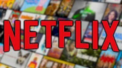 Le quiz le plus facile du monde sur Netflix