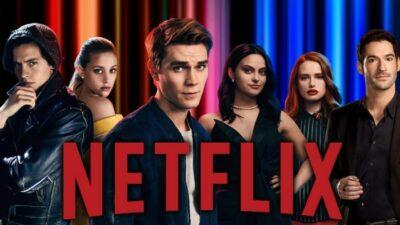 5 choses qui prouvent que Netflix a changé ta vie de sériephile