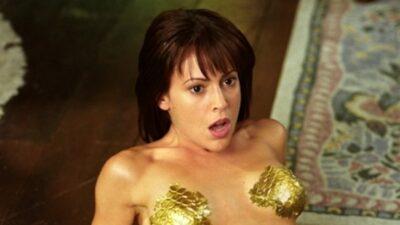 Charmed : 10 épisodes où Phoebe Halliwell s'est tapée la honte