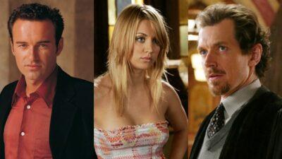 Charmed : les 10 pires personnages de la série selon les fans