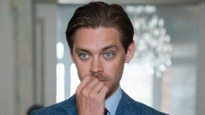 Prodigal Son : pourquoi la série s'arrête-t-elle plus tôt que prévu sur TF1 ?