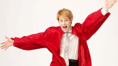 High School Musical : le réalisateur révèle pourquoi Ryan n'était pas ouvertement gay