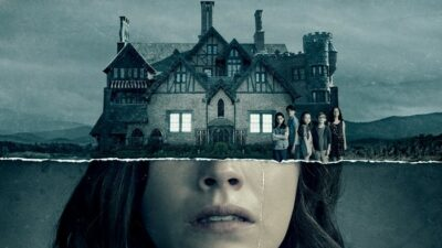 This Is Us, The Haunting of Hill House… 5 séries qui parlent du deuil