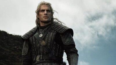 The Witcher : Netflix prépare une minisérie préquelle sur le tout premier sorceleur