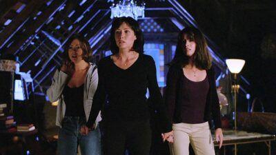 Charmed : 10 scandales dans les coulisses de la série culte