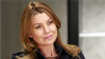 Quiz : 2 vérités et 1 mensonge sur Meredith de Grey's Anatomy