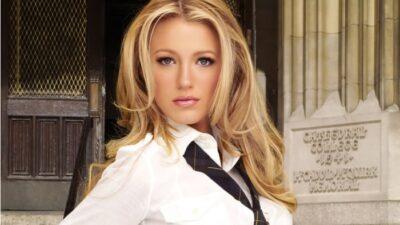 Gossip Girl, L'Ombre d'Emily… 5 rôles marquants de Blake Lively
