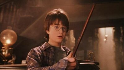 Seul un vrai fan d'Harry Potter saura dire si ces sorts existent vraiment