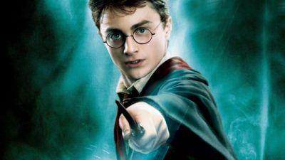Harry Potter : cette étrange coïncidence qui lie deux acteurs de la saga