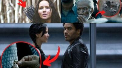 Hunger Games, l'Embrasement : les 6 grosses incohérences du film