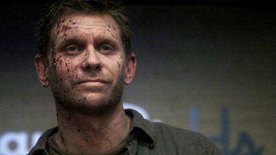 Supernatural : la rencontre tant attendue entre Jack et Lucifer s'annonce intense