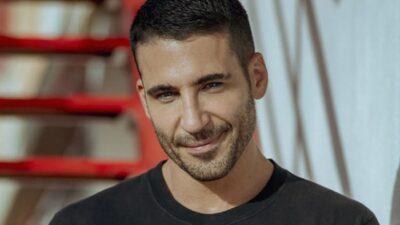La Casa de Papel : 3 choses à savoir sur Miguel Ángel Silvestre, la nouvelle recrue de la saison 5