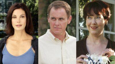 Desperate Housewives : les 10 pires personnages de la série selon les fans