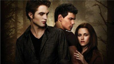 11 choses qui prouvent qu'en réalité tu es fan de Twilight