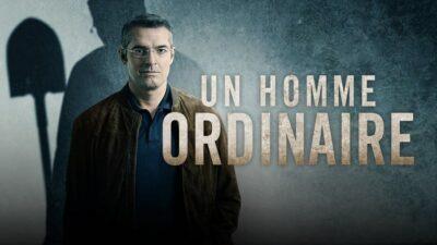 Un homme ordinaire : la série sur l'affaire Xavier Dupont de Ligonnès arrive en septembre sur M6