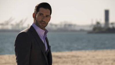 Lucifer saison 5 : une longue attente à prévoir entre les deux parties ? Tom Ellis se confie