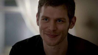 The Originals : Klaus va-t-il mourir dans le dernier épisode ? #théorie