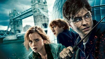 Harry Potter : 10 scènes des livres qu'on aurait aimé voir dans les films