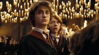 Harry Potter : 10 moments de la saga que seuls ceux qui ont lu les livres comprennent