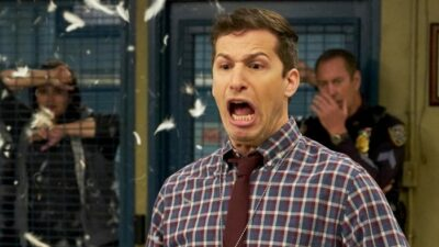 Brooklyn Nine-Nine : la saison 8 ne sera pas diffusée avant 2021