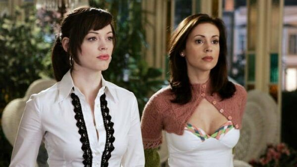 charmed-phoebe-paige-conflit-une